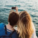 7 Mind Blowing Facts About Selfies