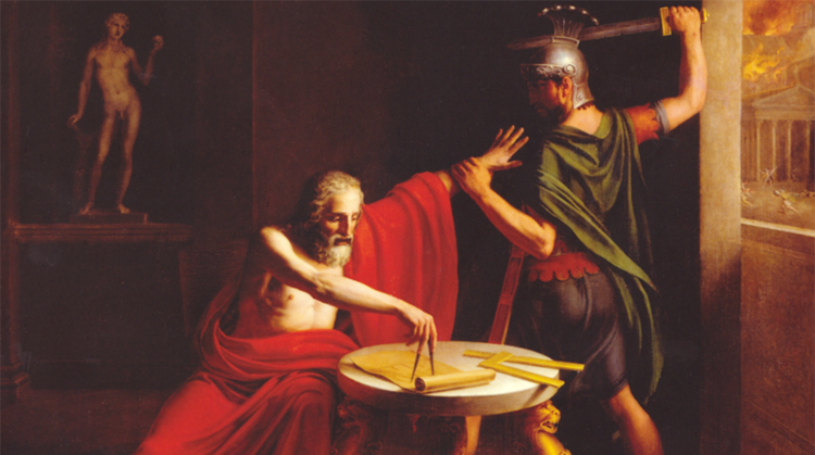 Death_of_Archimedes