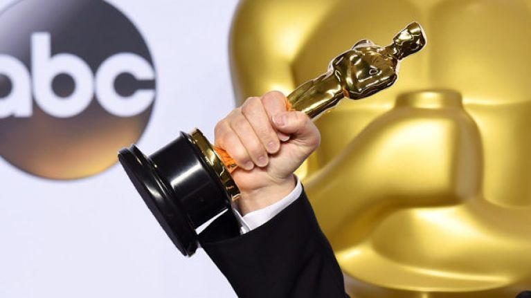 7 Facts About Oscar Awards Not Many People Know