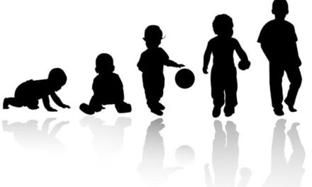 Remarkable Facts About Child Development