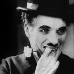 Charlie Chaplin – The Greatest Comedian In The World