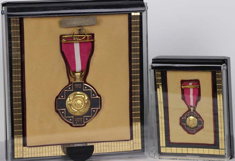7 Exciting facts about Padma Bhushan Awards